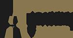 Alliance Academy of Dance Logo